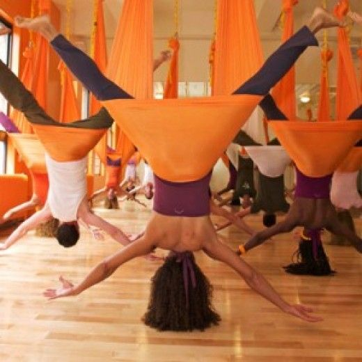 anti gravity yoga aerial yoga fitness antigravity yoga swings   hammock frames for home anti gravity yoga aerial yoga fitness antigravity yoga swings      rh   pinterest