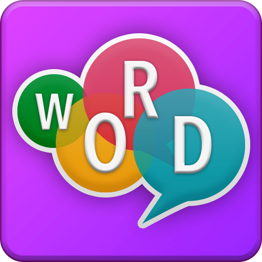 Word crossy combines word search and crossword style games word crossy combines word search and crossword style games challenge yourself and train your brain solutioingenieria Images