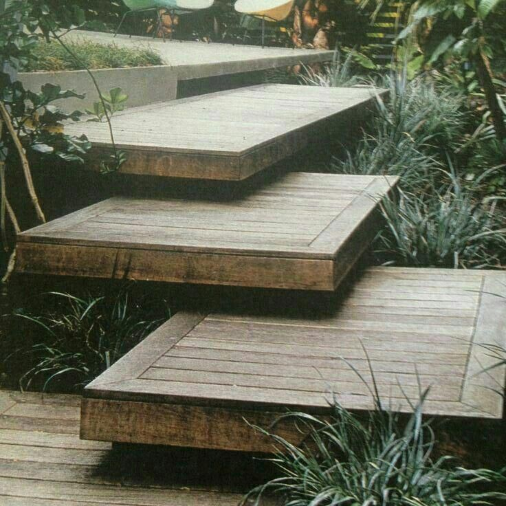Stair Design Budget And Important Things To Consider: Pin On Home Landscaping Ideas