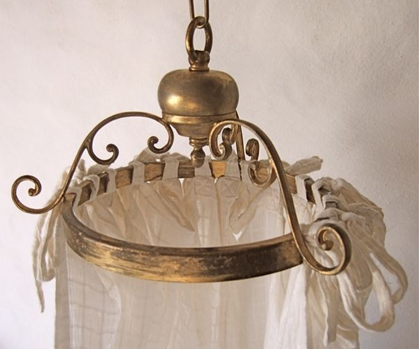 Divine elegant antique french gilt bronze ciel de lit/bed canopy corona & Divine elegant antique french gilt bronze ciel de lit/bed canopy ...