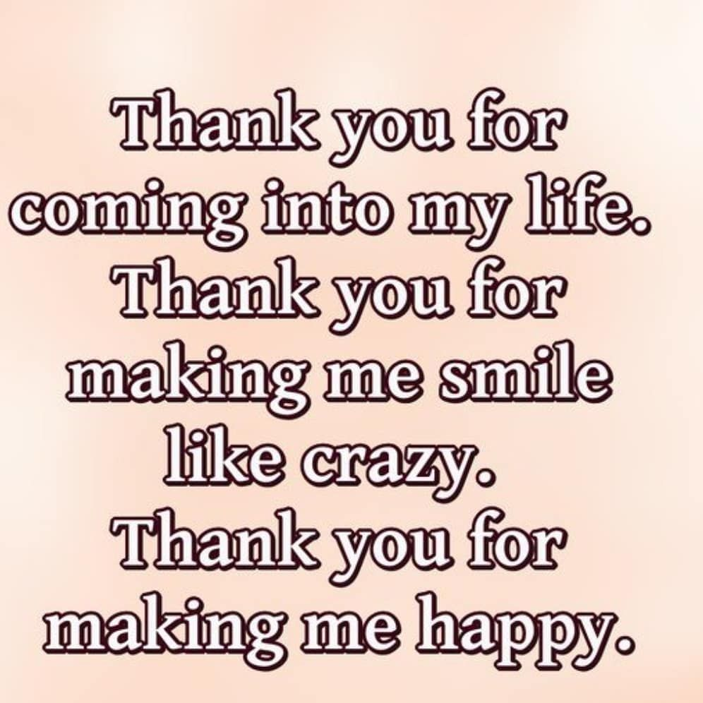 Thank you  #food #foodie #marvel #cute #fun #happiness #qoute #bali #nofilter #mpasi #holiday #quotes #makeup #baby #beauty #like4like #instagram #parenting #viral #weekend #hot #Selfie #Repost #healthy #funny #love #cool #love #videobayi #justbaby #cinta