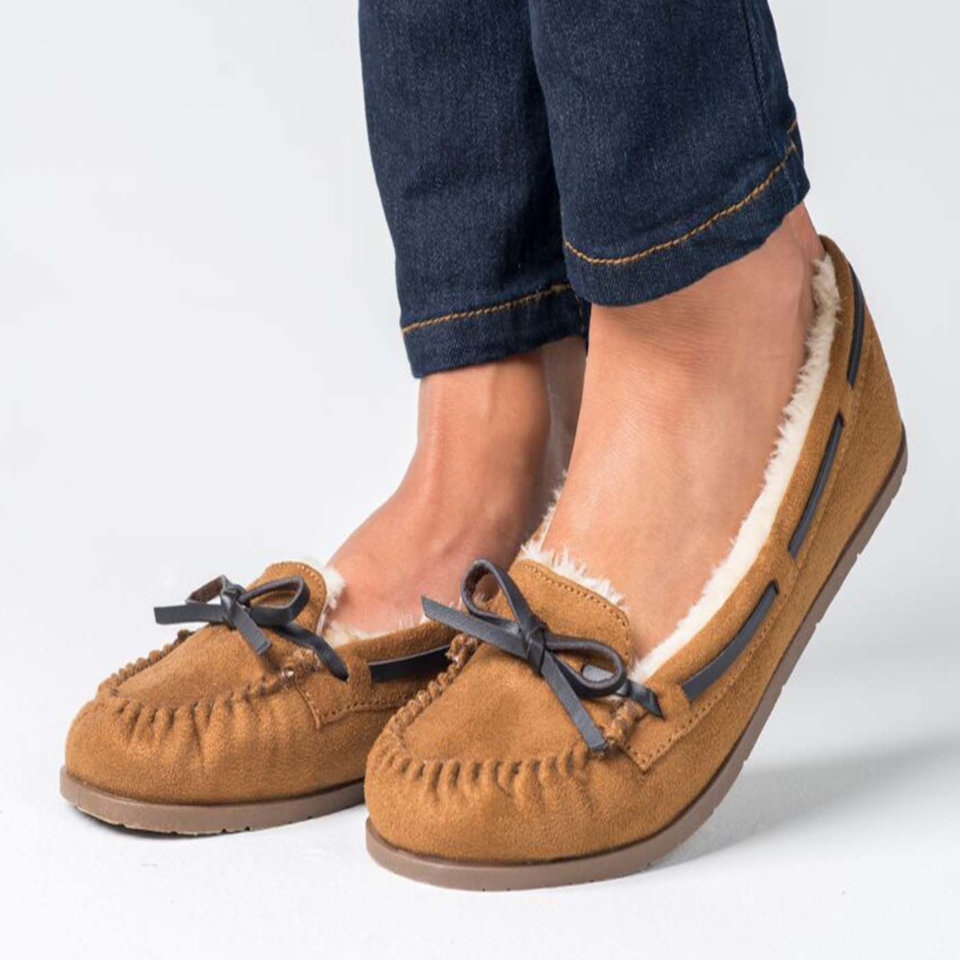 Payless shoes, Payless shoesource, Women