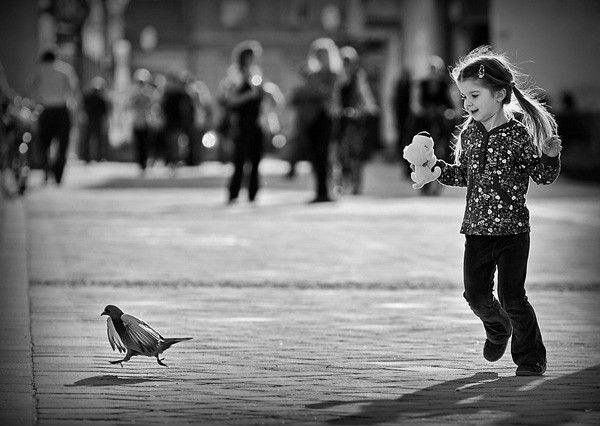 20 breathtaking examples of bw street photography inspiration mix
