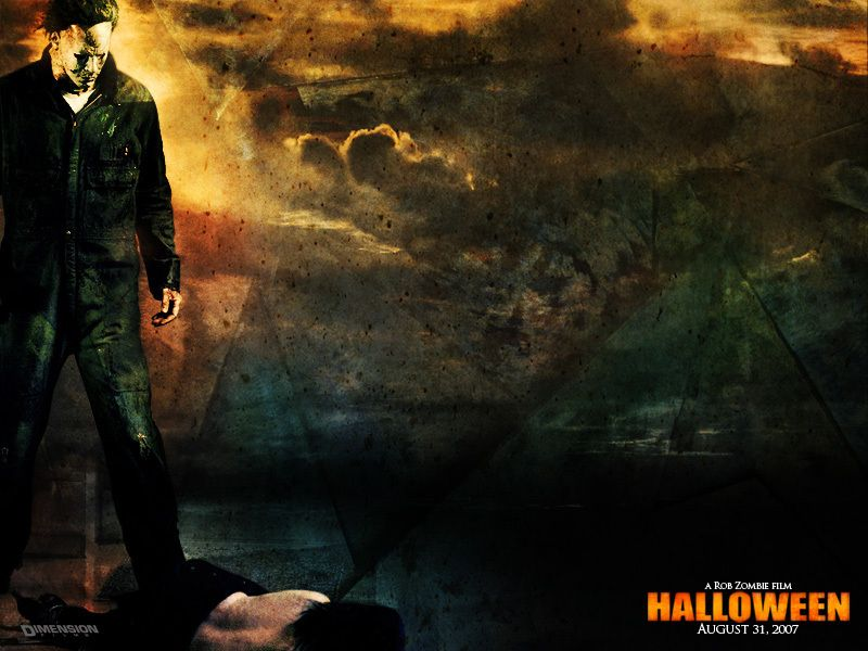 Michael Myers Rob Zombie Michael Myers Halloween Rob Zombie Photo 3517220 Fanpop Michael Myers Halloween Rob Zombie Rob Zombie