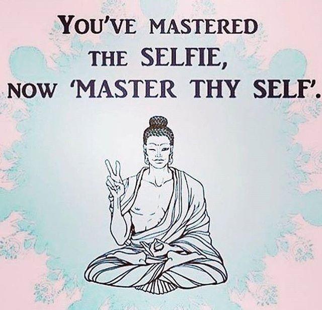Yoga Yogainspiration Funny Quotes Yoga Quotes Funny Spiritual Memes