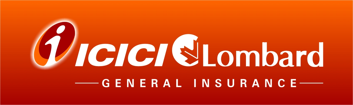 Insurance Logos In India Google Search Accident Insurance