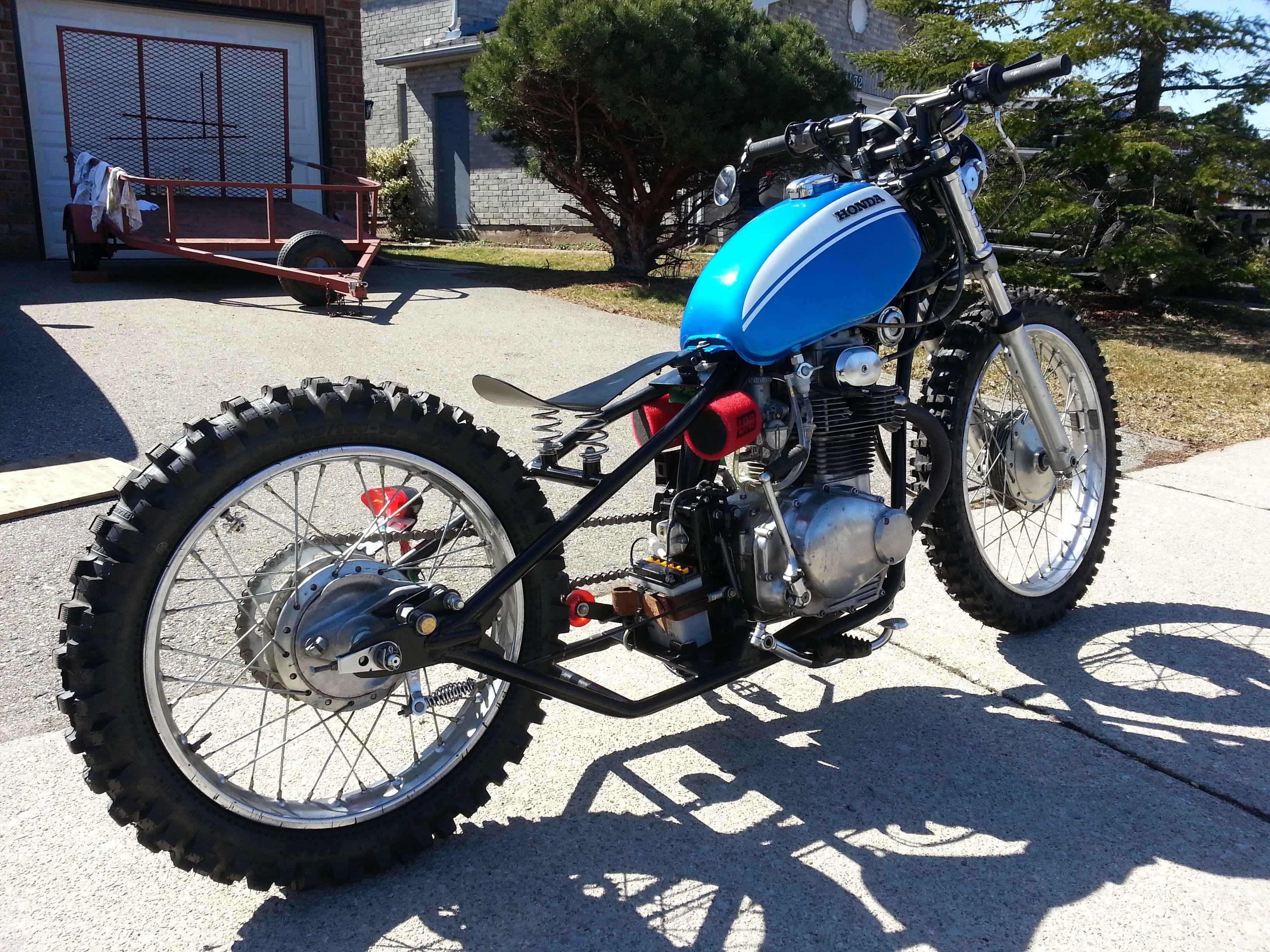 Xr600r My Dad Had One Now I Really Want One Follow Us To Http Racdaynews Com Honda Dirt Bike Enduro Motorcycle Honda