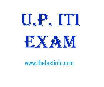 UP iti exam 2017 application form has been reales by now.Find here Iti P Govt Job Online Form on physics jobs, railway jobs, law jobs, hr jobs, industry jobs, english jobs, church jobs, private sector jobs,