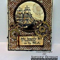 http://stampingwithjuliegearinger.blogspot.com/2017/01/sc628-my-bounty-is-boundless.html