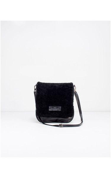 599af1f9be Rudsak Handbag Shia 8313998