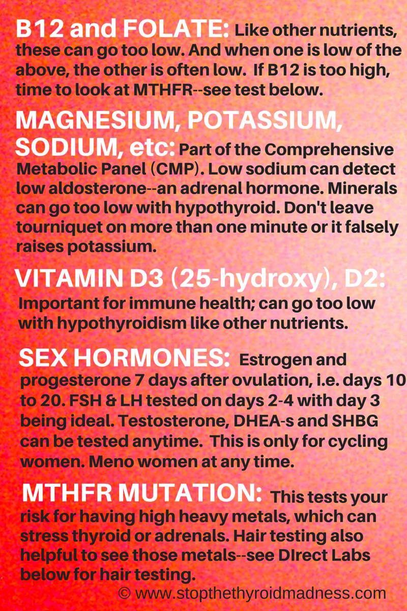 ipotiroidismo della dieta hashimoto pdf gratis