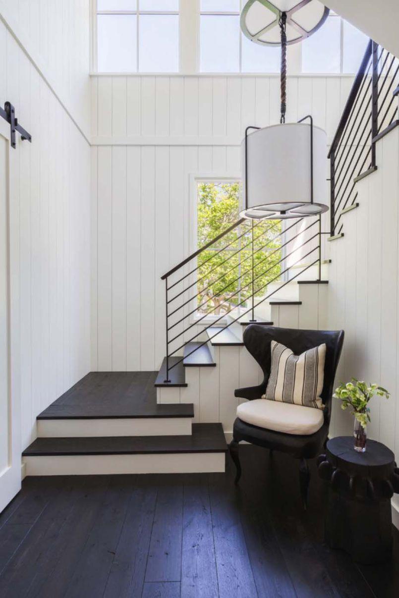 25 Best Farmhouse Master Bedroom Decor Ideas: 25 Best Modern Farmhouse Style