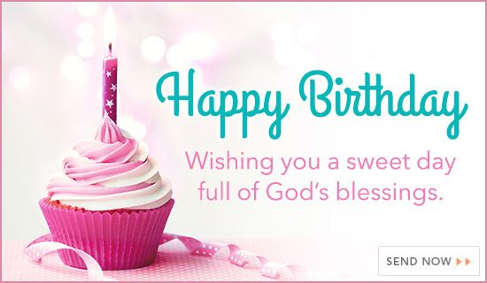 Happy birthday ecard birthday e cards pinterest free sweet day and gods blessings ecard email free personalized birthday cards online bookmarktalkfo Gallery