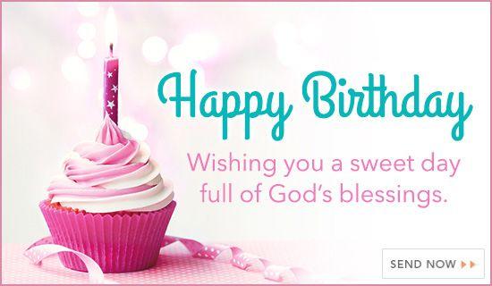 Happy Birthday ecard birthday e CARDS – Free Birthday Email Cards Online