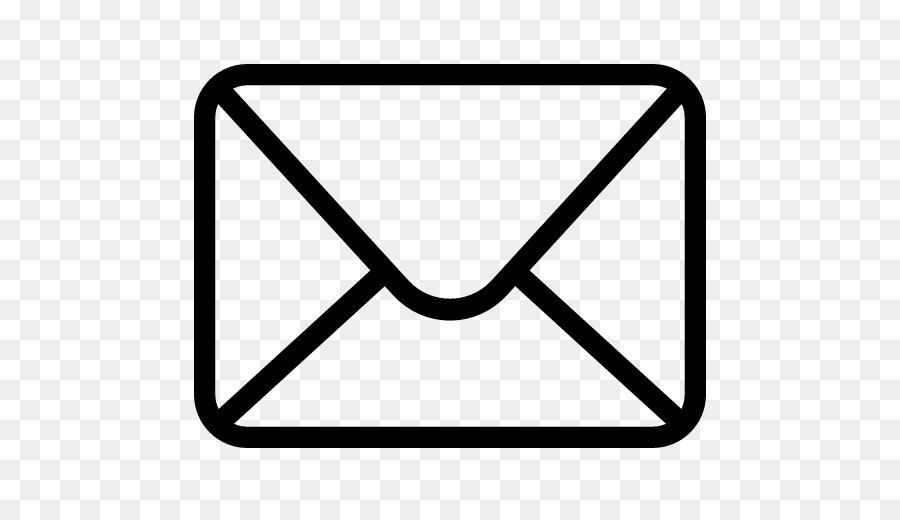 Envelope Mail Icon Envelope Png Png Is About Is About Square Triangle Angle Area Text Envelope Mail Icon Mail Icon Instagram Logo Background Patterns