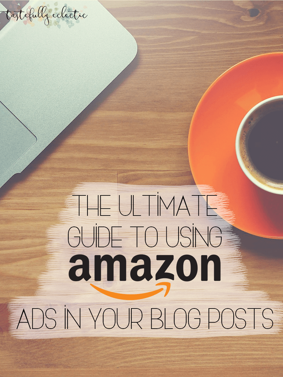 The Ultimate Guide for How to Use Amazon Ads Amazon, Ads