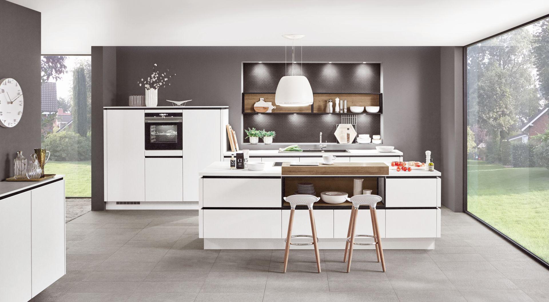 Több száz konyhaszekrény típust talál nálunk! http ...