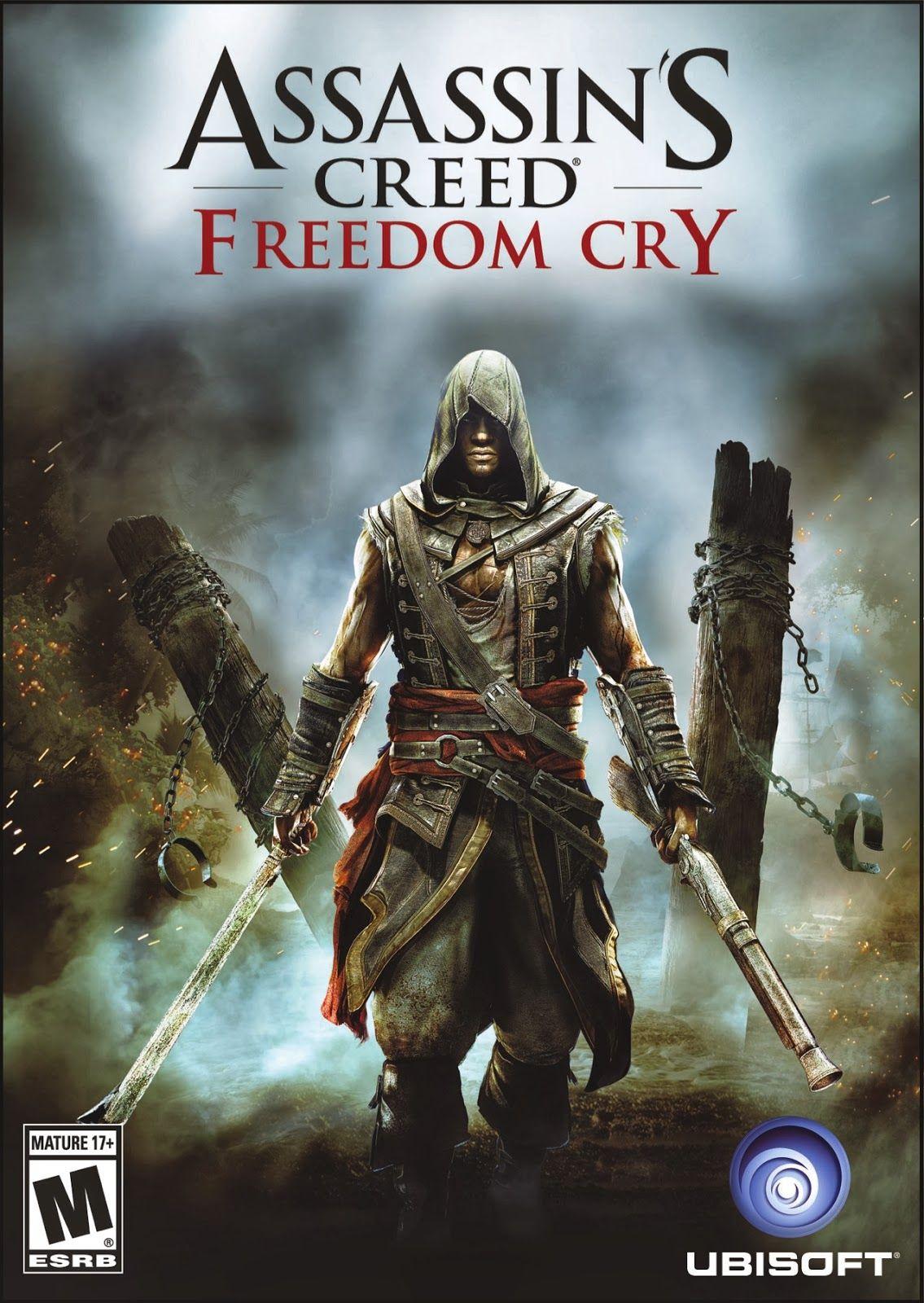 Playstation 4 Ps4 Ps4 Sx Assassins Creed Assassins Creed 4 Assassins Creed Art