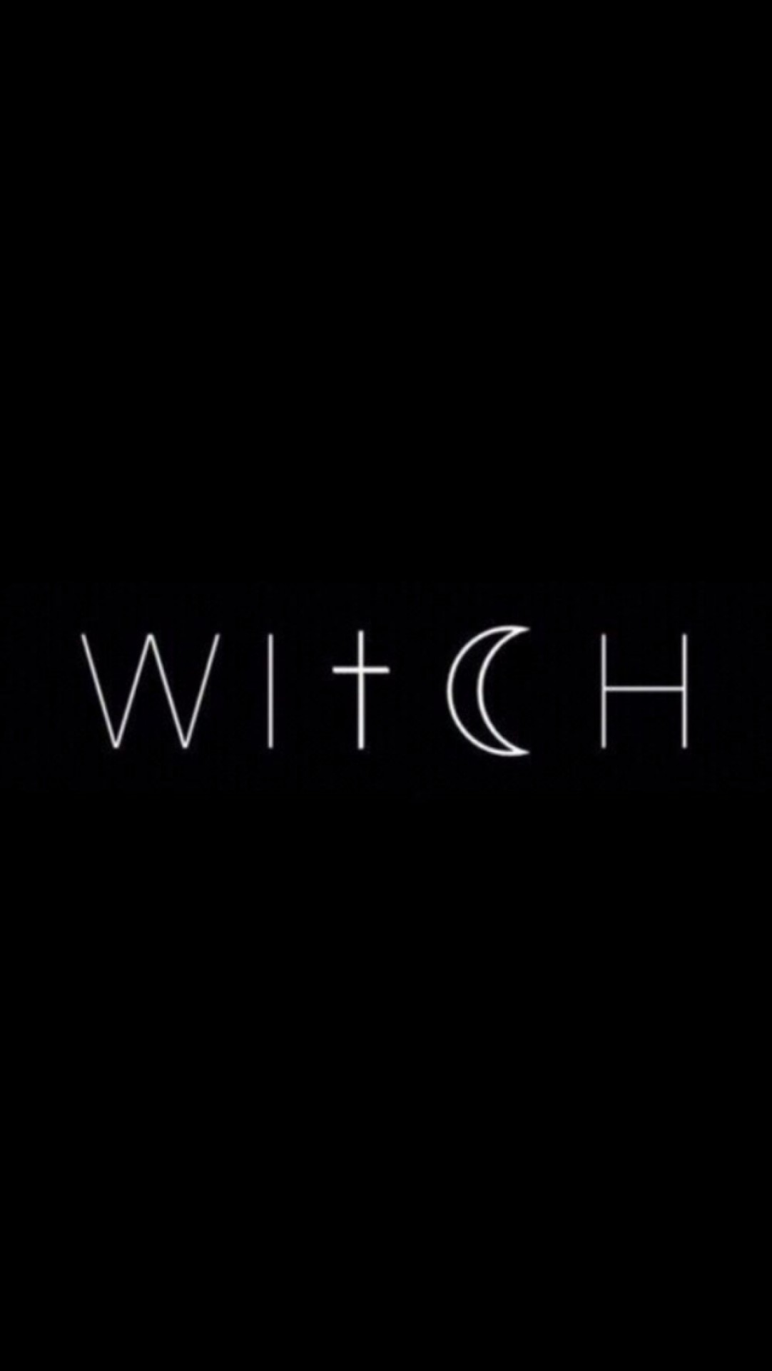 Witches Tumblr Dark Phone Wallpapers Witchy Wallpaper Funny Phone Wallpaper