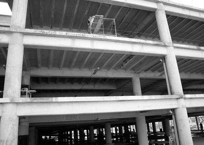 Obras en proceso - Viguetas Pretensadas - Presforzados Mexicanos de Tizayuca