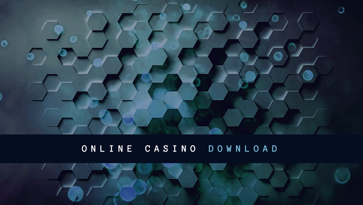 Casinos Deutschland Casinospiele