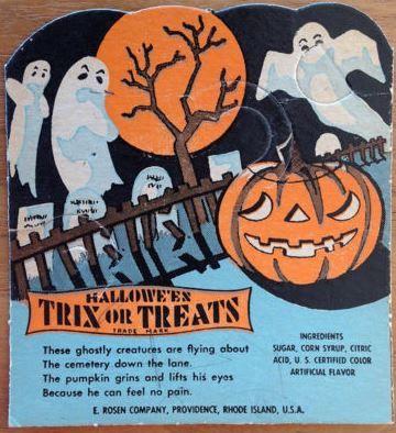 Halloween Collector.com