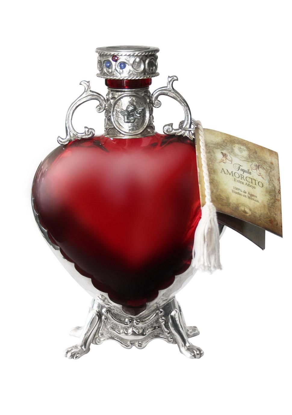 Corazon Tequila Google Search Tequila Bottles Alcohol Bottles Whisky Bottle