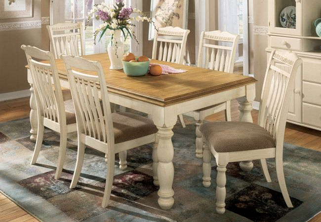 World Wide Furniture Halifax Dartmouth Nova Scotia White Dining Room Table Dining Room Sets Dining Room Table Chairs