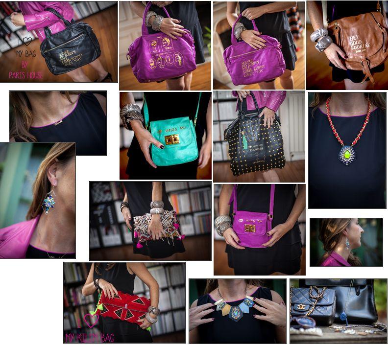 Les Petites Robes Noires par Miss Albi et Matemonsac en vente sur matemonsac.com