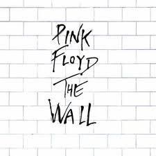 Tabs Pink Floyd Another Brick In The Wall Pt 1 Guitar World