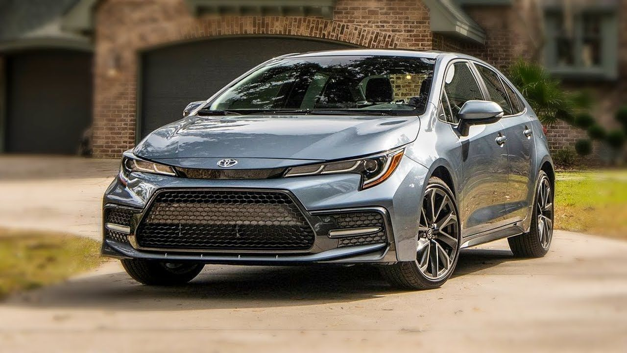For Bert Access And Unlimited To All Free Safe Travels By Car Plane Train And Etc Have Healthy International Insurance And Hea In 2021 Toyota Corolla Toyota Corolla