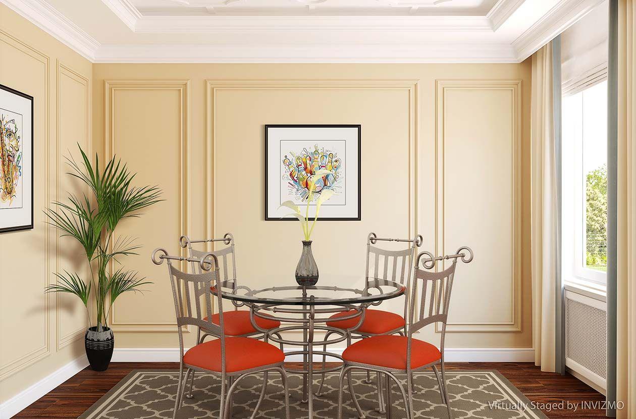 Furniture Sets Gallery - [ INVIZMO ]