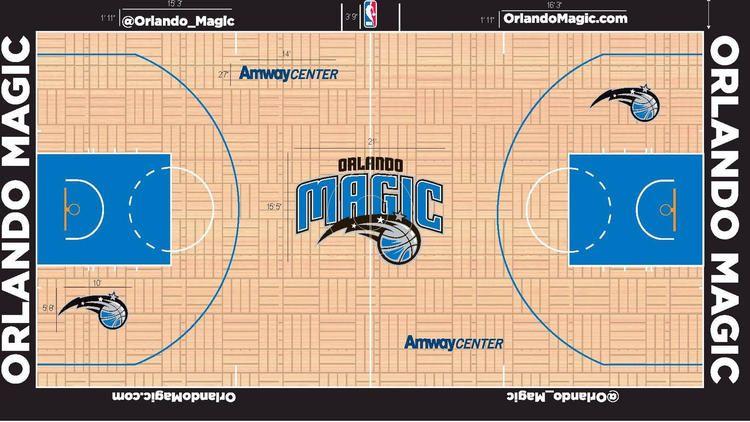 Pin by Scott Engle on Basketball Floor design, Nba, Flooring