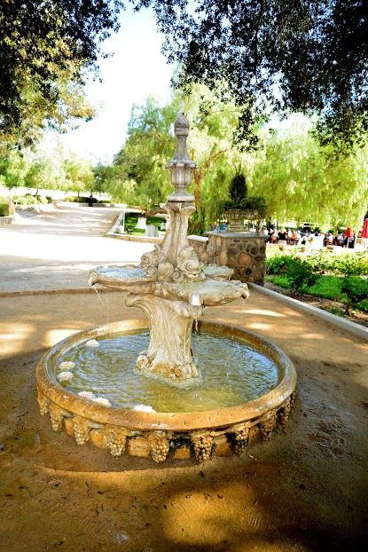 Outdoor Wedding Location Orange County Silverado Canyon Contact
