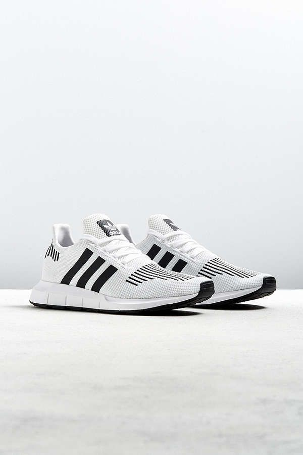 e6efb74688f8f Slide View  1  adidas Swift Run Sneaker Running Sneakers