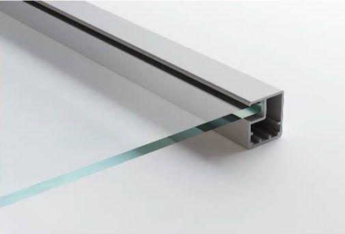 Aluminum Frame BRW | Metal Working Welding and Cutting | Pinterest ...