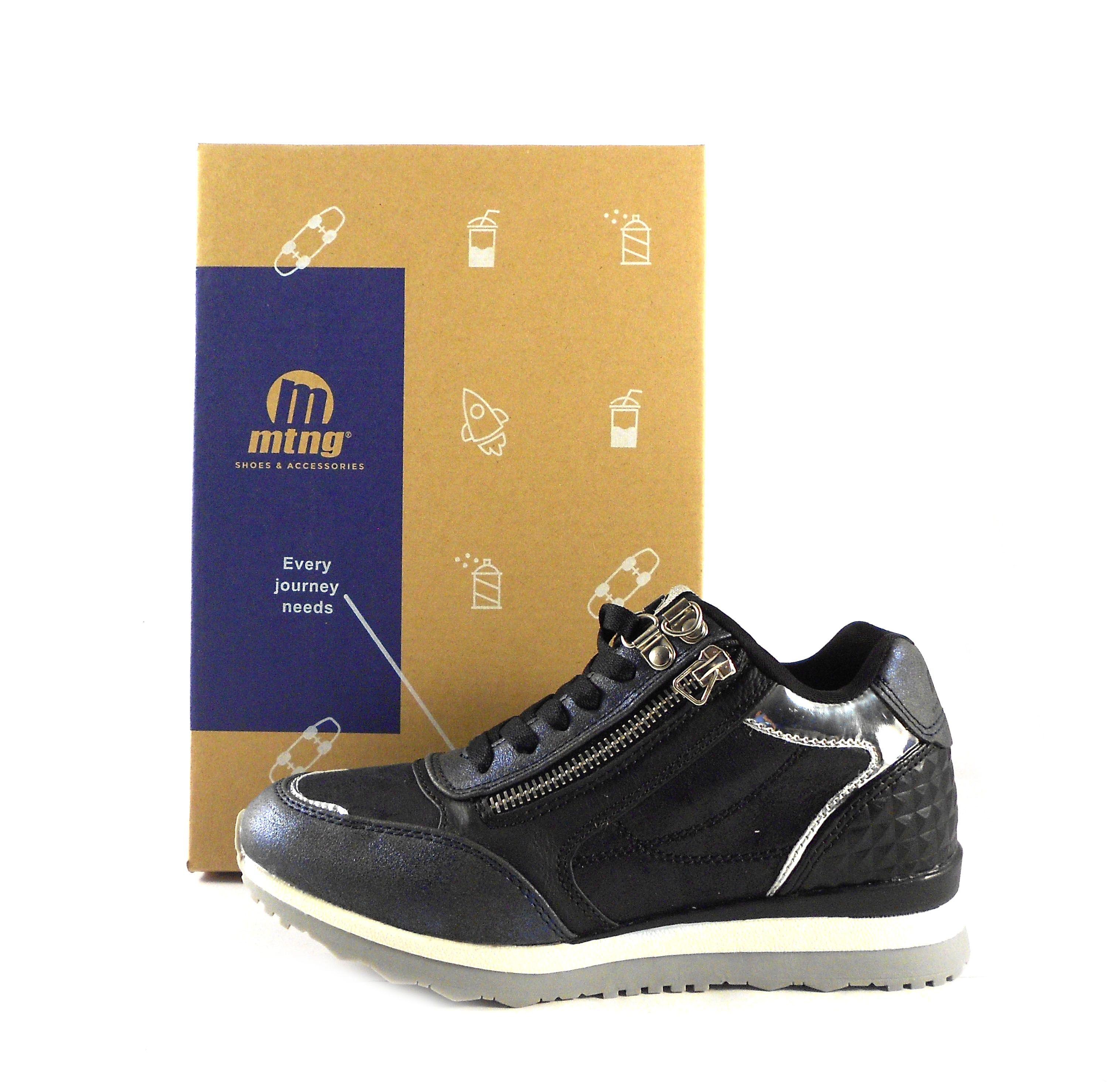 CALZADO - Sneakers & Deportivas Keys EyCDl2ZlRT