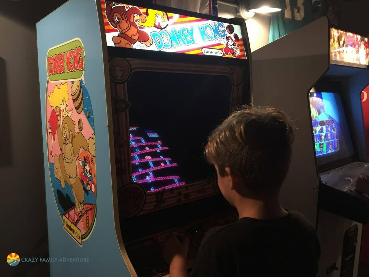 45+ Video game design schools in north carolina info