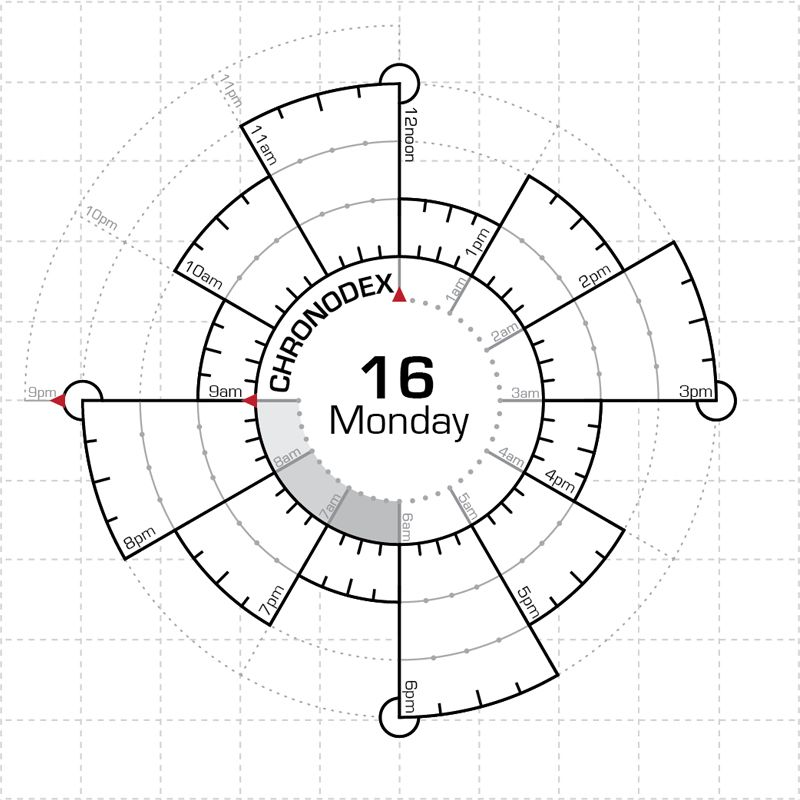 1d481b7ebb2bbee3d04ed5ad412017d6 new chronodec dial edit in illustrator create a stamp maker on onenote diary template