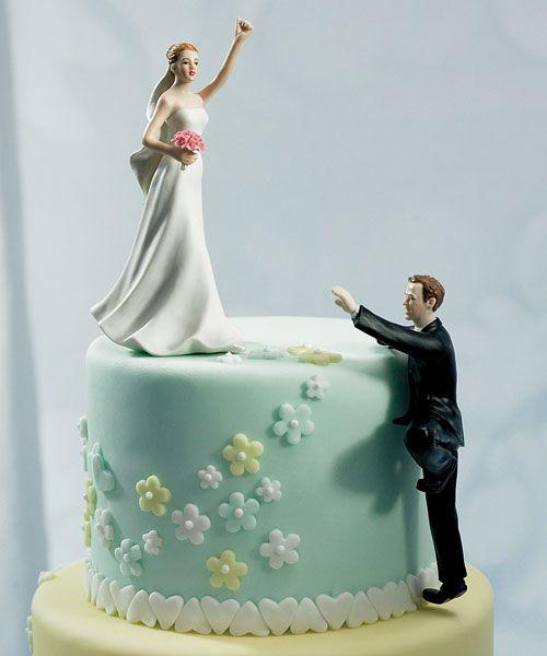 Wedding Cake Toppers Wedding Cake Toppers Unique Funny Wedding Cakes Funny Wedding Cake Toppers