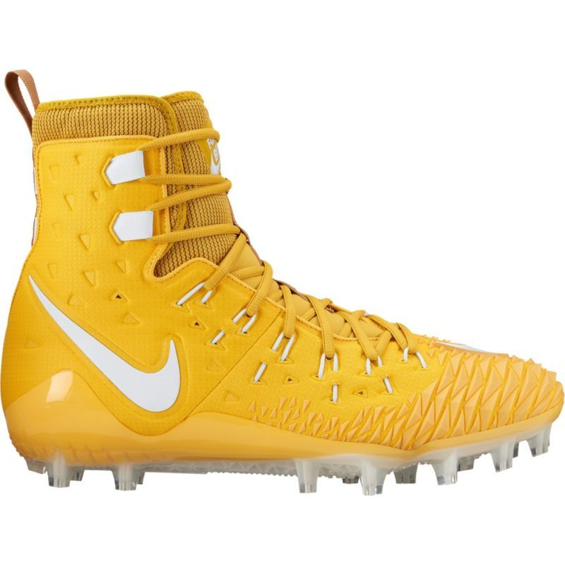 692b328b2466b Nike Men s Force Savage Elite TD Football Cleats
