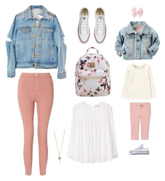 """Untitled #2962"" by lespybook ❤ liked on Polyvore featuring Miss Selfridge, Converse, Aéropostale, Carter's and MANGO"