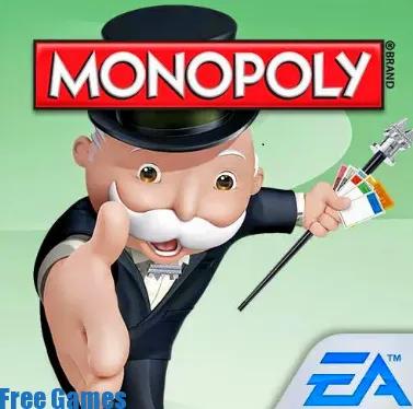 تحميل لعبة مونوبولي الأصلية Monopoly لهاتف الأندرويد مجانا بالعربي برابط مباشر تحميل لعبة مونوبولي الأصلية لهاتف الأندرويد مجانا باللغة العربية