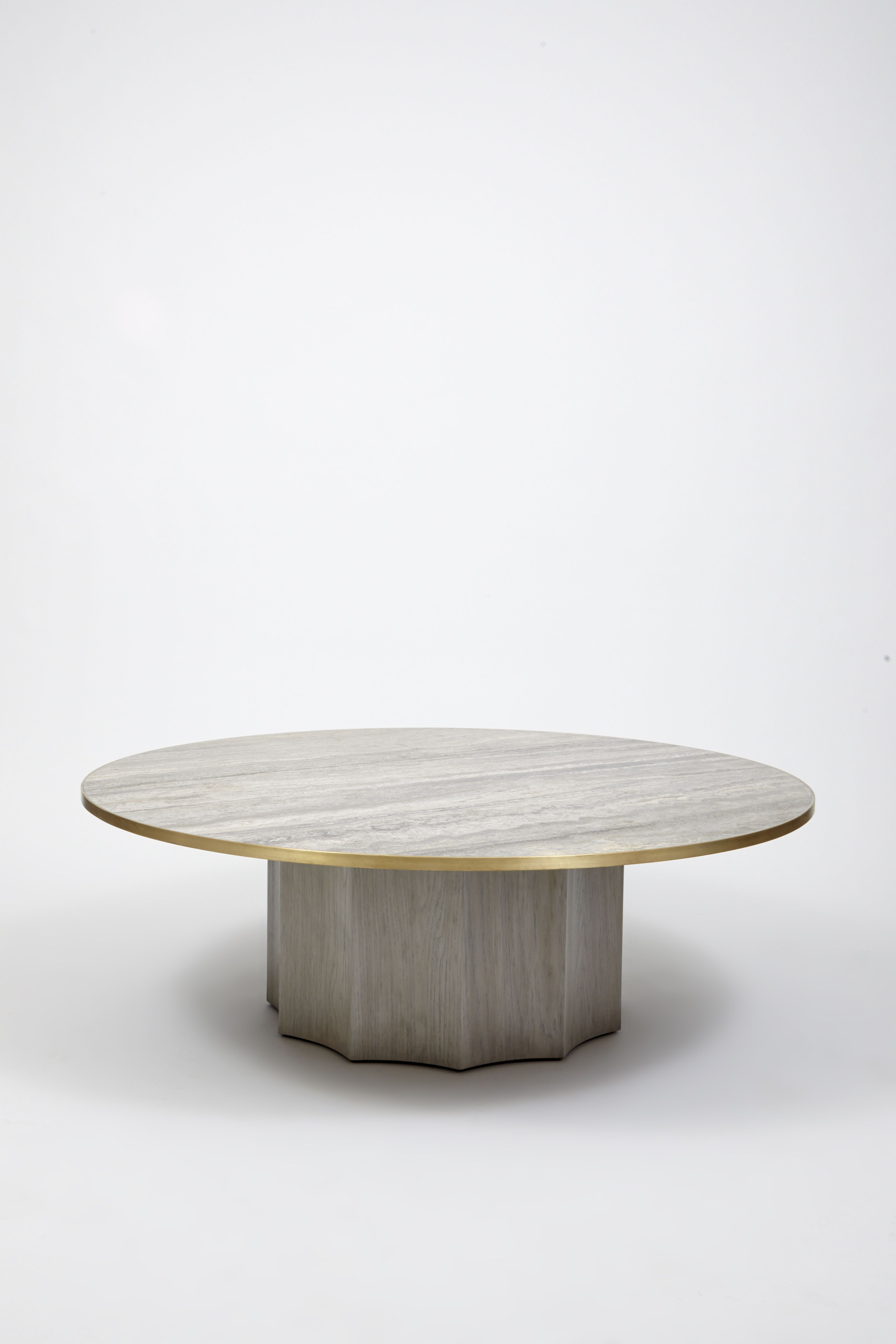 Normandie cocktail table in grey washed oak by lawson fenning normandie cocktail table in grey washed oak by lawson fenning geotapseo Image collections