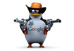Tips #SEO para sobrevivir al Pingüino
