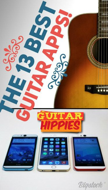 the 13 best guitar apps that you will actually use 2019 musicians united guitar acoustic. Black Bedroom Furniture Sets. Home Design Ideas