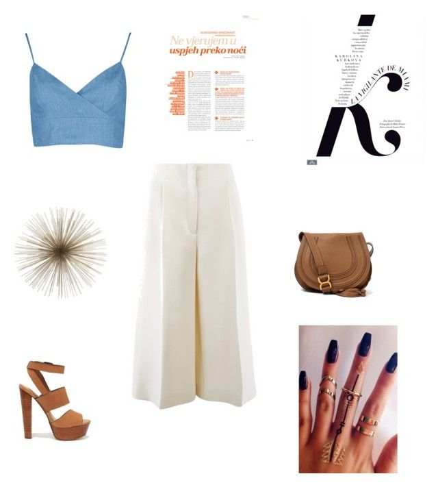 """""""goodnight"""" by raffyangy95 ❤ liked on Polyvore"""