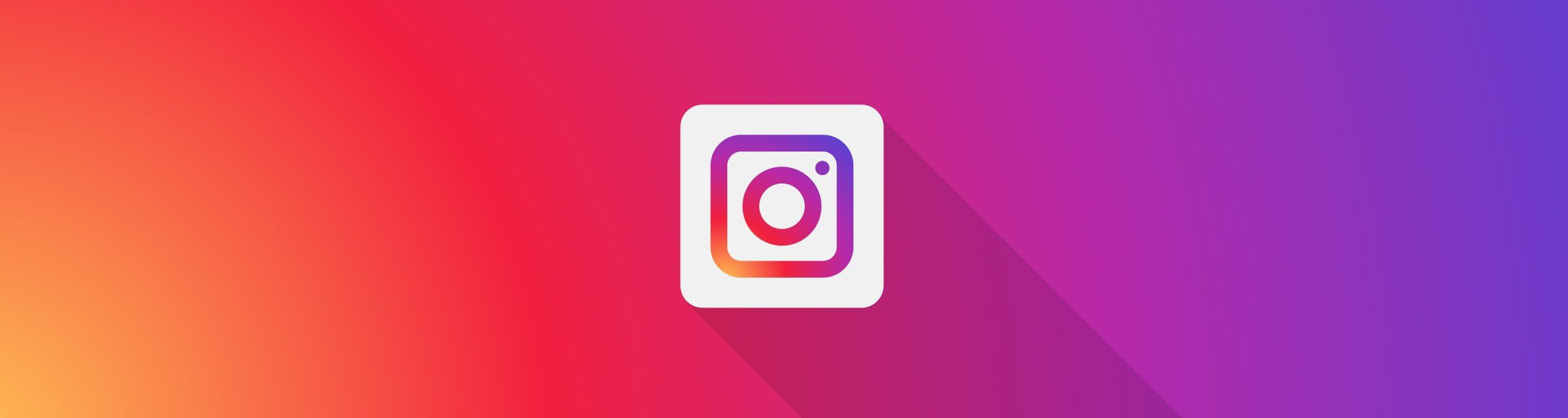 "#Blog: ""Instagram Best Practices"" [Read: http://graphicd-signs.com/social-media/instagram-best-practices/] #socialmedia #bestpractices #online #social #Instagram #marketing #advertising"