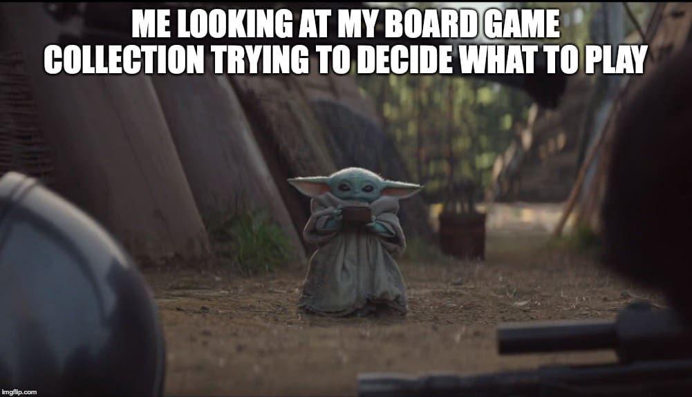Baby Yoda Sipping Soup Memes Themandalorian Starwars Babyyoda Memes Yoda Meme Yoda