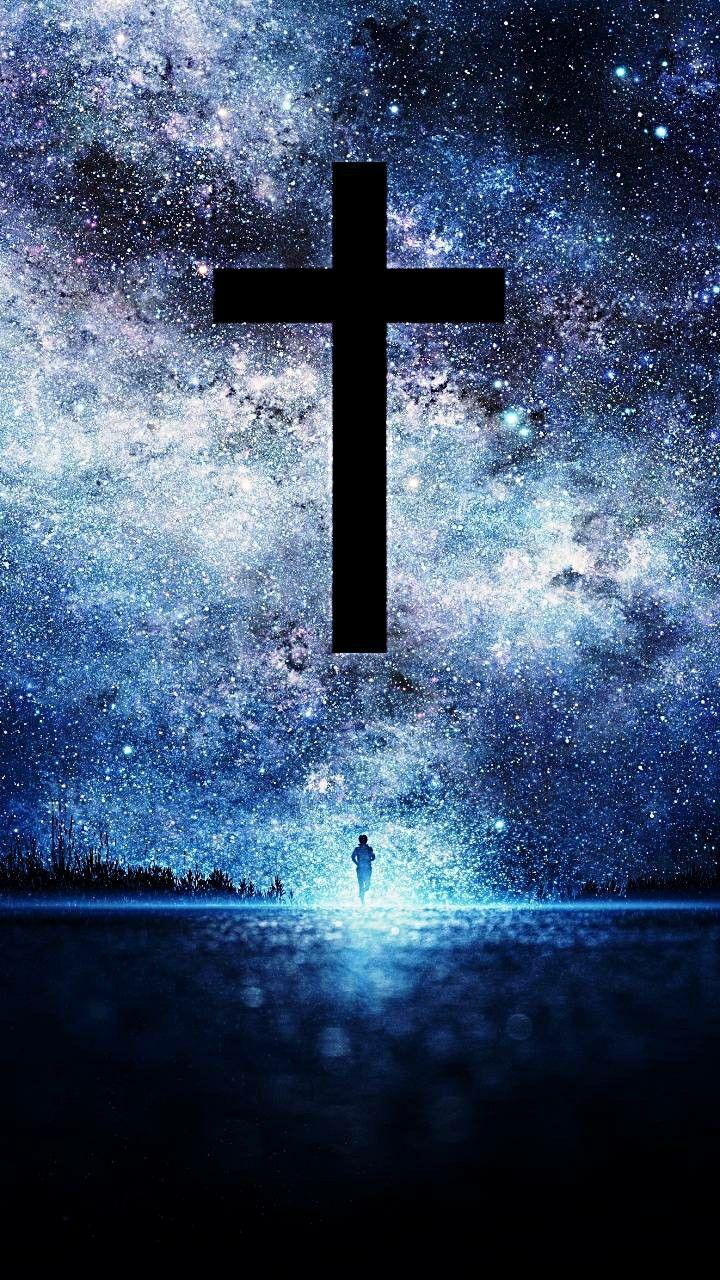 God Jesus Cross Jesus wallpaper, Cross wallpaper, Jesus